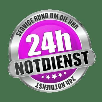 24h Notdienst Schlüsseldienst Frauenkopf